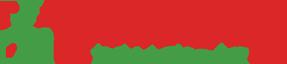 Winterfest Mullingar logo