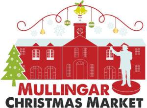 Mullingar Christmas Market