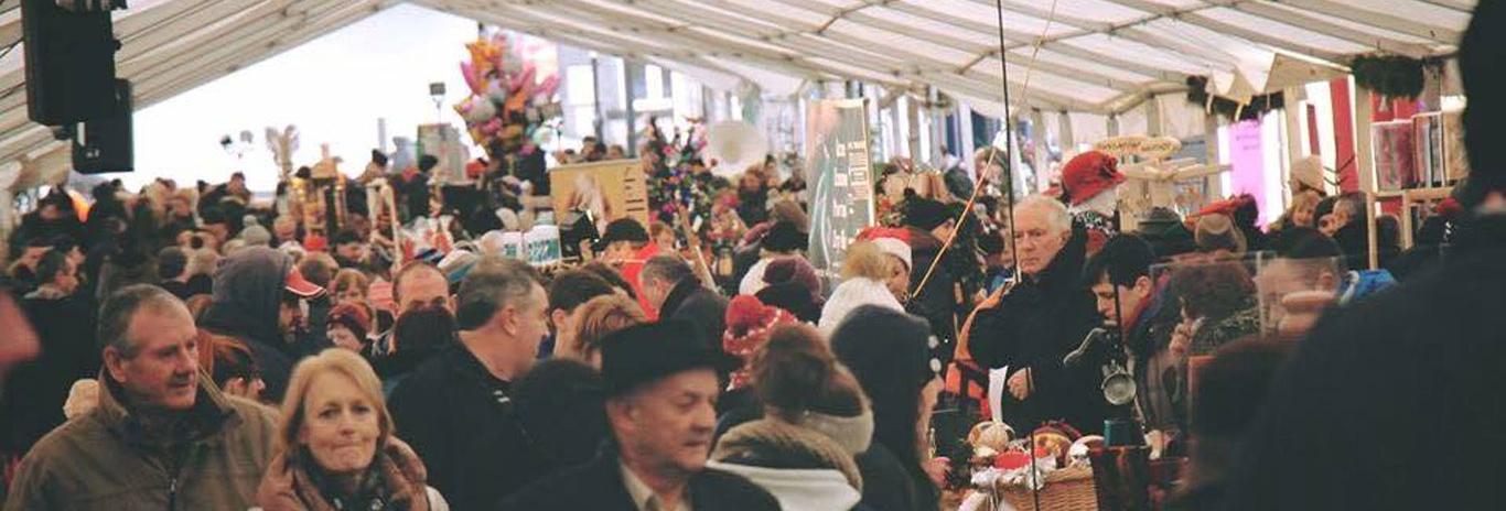 mullingar-christmas-market